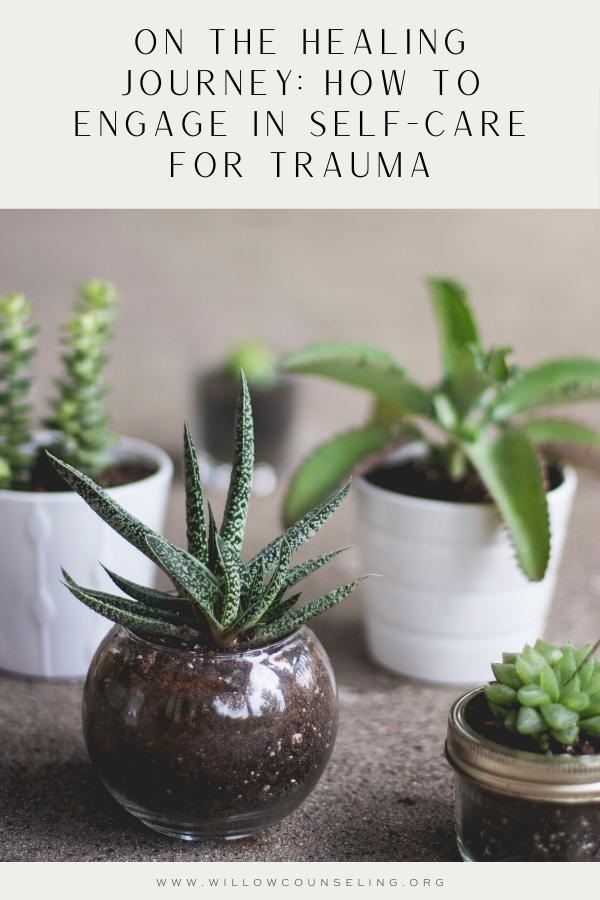 self-care for trauma, PTSD self-care, self-care for PTSD, self-care for trauma-related symptoms, self-care for trauma symptoms, self-care for PTSD symptoms