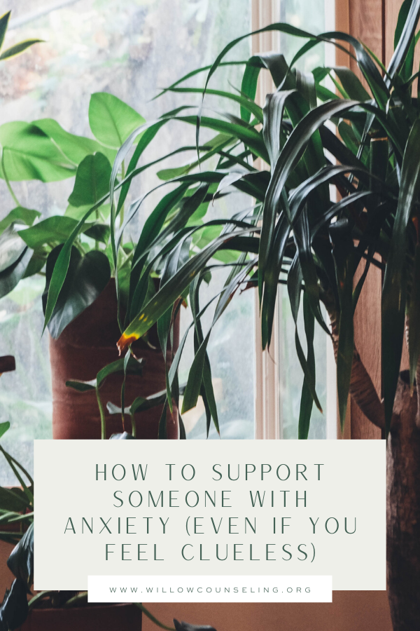 how to support someone with anxiety, how to help someone who is anxious, how to help someone with anxiety, how to help someone with anxiety, how to be there for someone with anxiety, how to be there for someone who is anxious, someone you love is struggling with anxiety, someone you love is anxious, someone you love is dealing with anxiety, someone I love is struggling with anxiety, someone I love is anxious, someone I love is dealing with anxiety