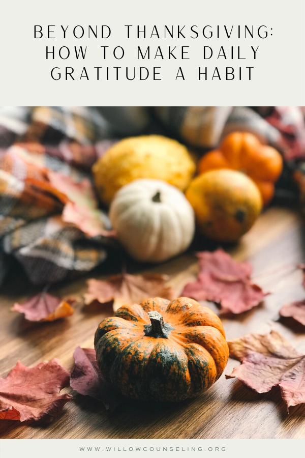 daily gratitude, daily gratitude journal, mindfulness and gratitude, gratitude exercises